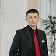 Андрей Яговкин